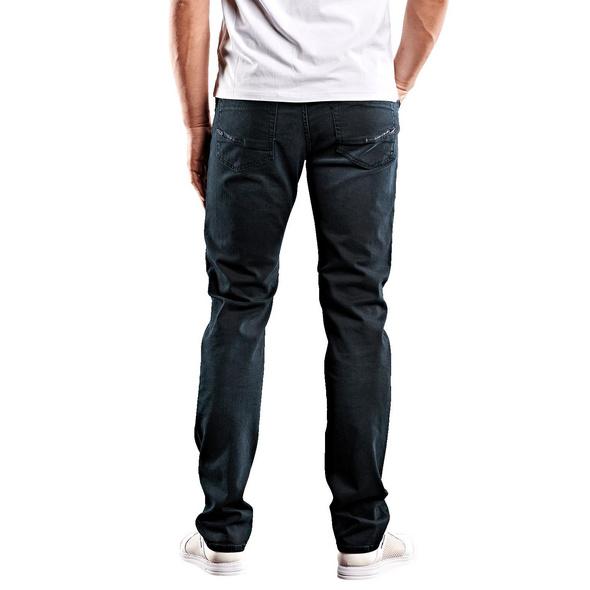 Jeans Super-Stretch