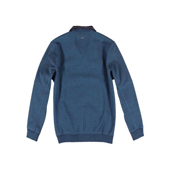 Softes Fleece-Sweatshirt