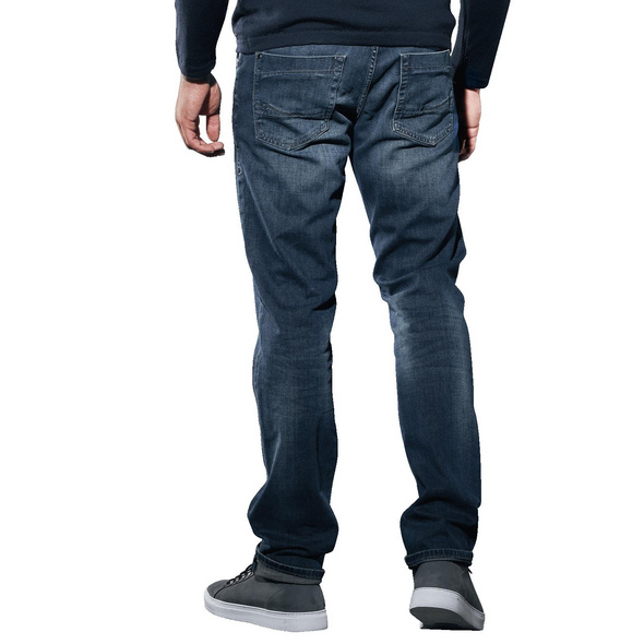 Super soft touch Jeans