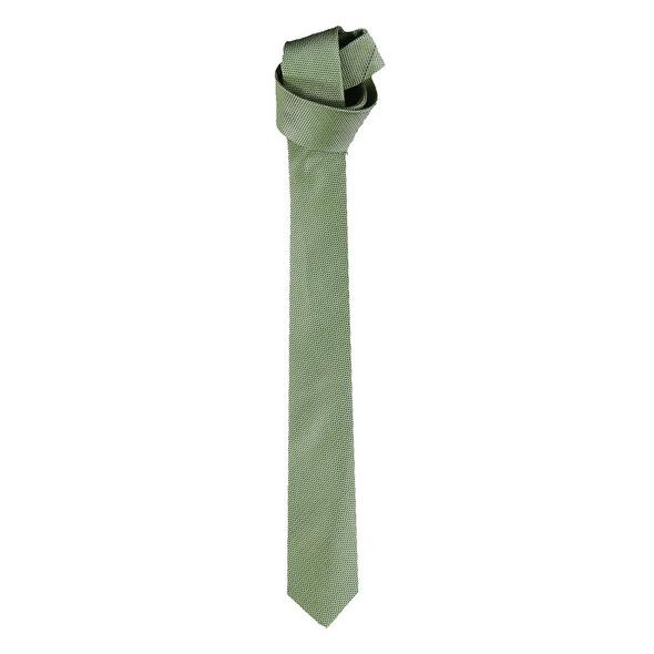 Krawatte im zeitlosen Design