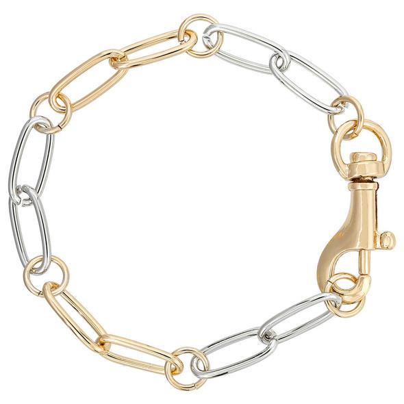 Armband - Duo Chain