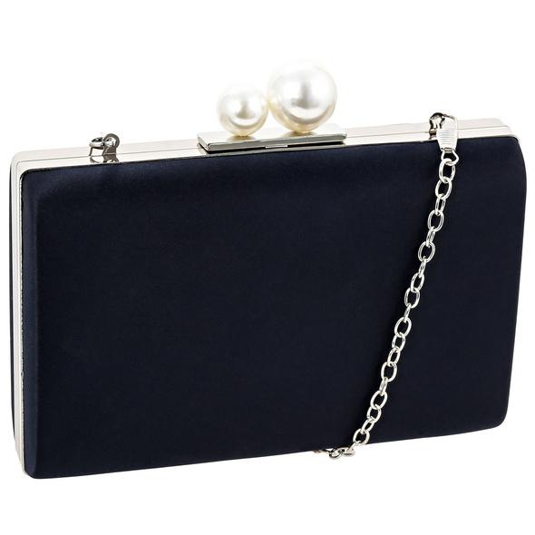 Clutch-Box - Great Pearl