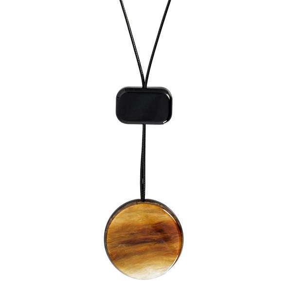 Kette - Marble Sand