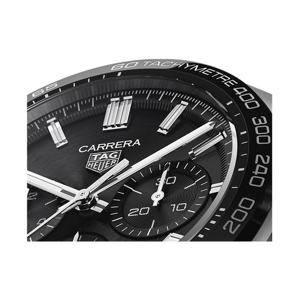 TAG Heuer Chronograph Carrera Chronograph
