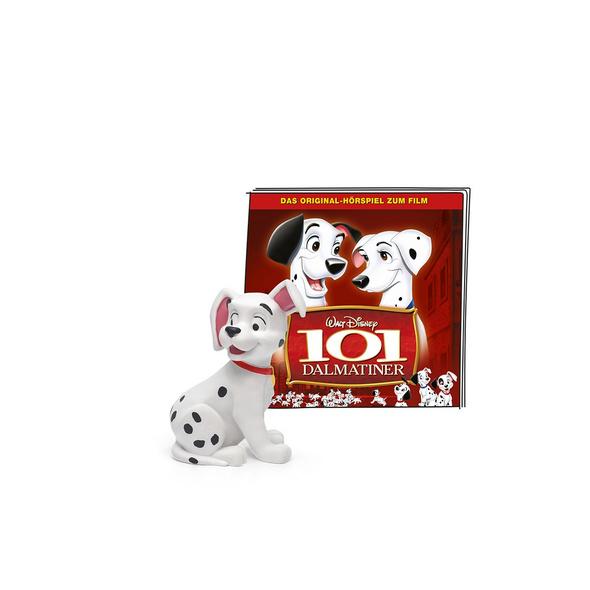 Tonie- Disney - 101 Dalmatiner  Novi6-21