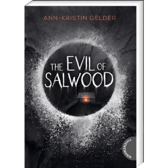The Evil of Salwood