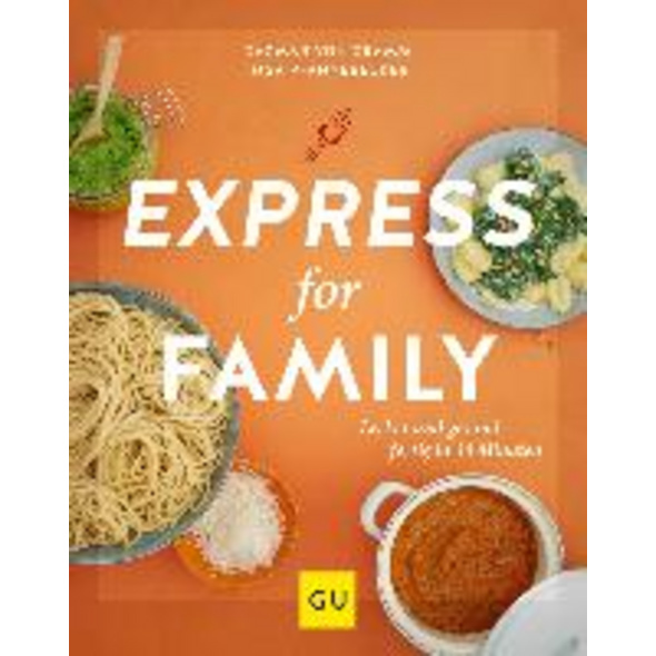 Express for Family
