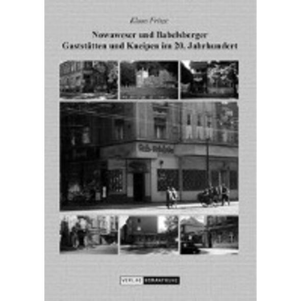 Nowaweser und Babelsberger Gaststätten und Kneipen