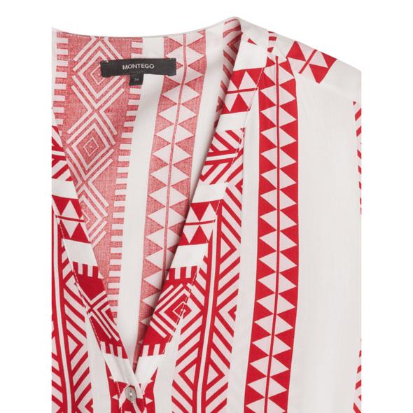 16 Kufiya Ideas Fabric Origami Scarf Flax Weaving