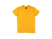 """Modisches T-Shirt aus der """"My Favorite"""" Kollektion"""