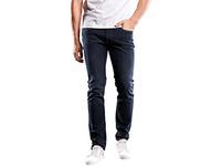 Jeans Basic Classic
