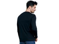 """Langarmshirt aus der  """"My Favorite"""" Kollektion"""