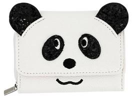 Portemonnaie - Sweet Panda