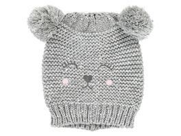 Mütze - Cute Bear