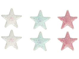 Ohrstecker - Lovely Stars