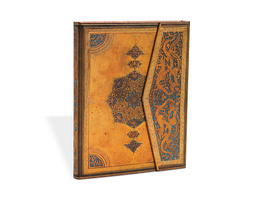 SAFAVID ULTRA JOURNAL