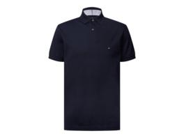 Regular Fit Poloshirt aus Piqué