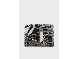 Decke - 170 x 134 cm
