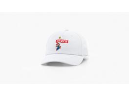 Levi's® x Super Mario Cap