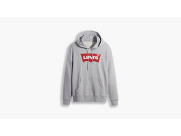 T2 STD GRAPHIC HOODIE CO HM TWO COLOR HO